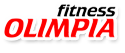Olimpia Fitness