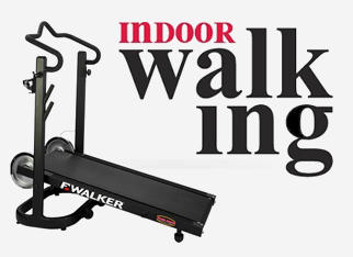 indoor_walking