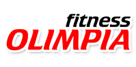Logo Olimpia Fitness